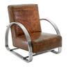 Cadillac chair - на 360.ru: цены, описание, характеристики, где купить в Москве.
