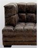 Grant leather sofa - на 360.ru: цены, описание, характеристики, где купить в Москве.