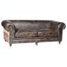 Dean sofa - на 360.ru: цены, описание, характеристики, где купить в Москве.