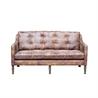 Duke sofa - на 360.ru: цены, описание, характеристики, где купить в Москве.