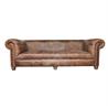 Berkley sofa - на 360.ru: цены, описание, характеристики, где купить в Москве.