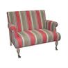 Denver Sofa - на 360.ru: цены, описание, характеристики, где купить в Москве.