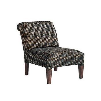 Aruba Rattan Chair - на 360.ru: цены, описание, характеристики, где купить в Москве.