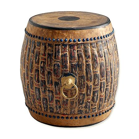 Thai drum - на 360.ru: цены, описание, характеристики, где купить в Москве.