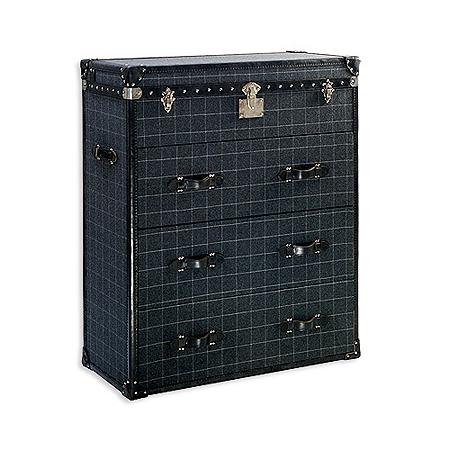 Mackenzie chest of drawers - на 360.ru: цены, описание, характеристики, где купить в Москве.