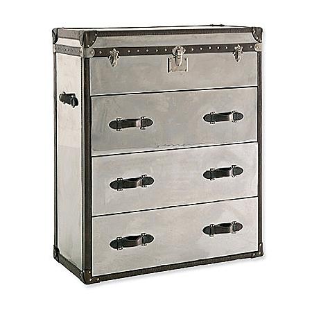 Steel chest of drawers - на 360.ru: цены, описание, характеристики, где купить в Москве.