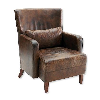 Drake chair - на 360.ru: цены, описание, характеристики, где купить в Москве.