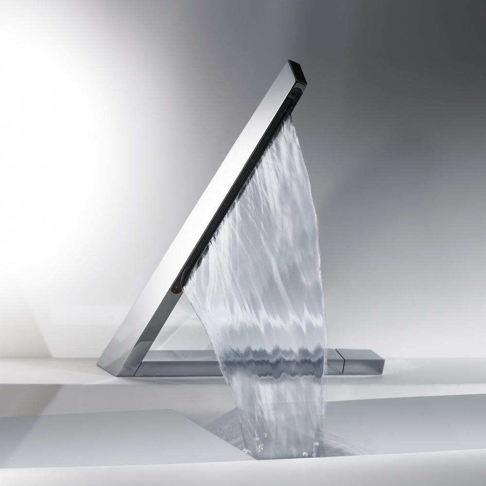 2017 hansalatrava faucet by octopus design