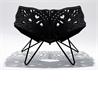 Prince Chair - на 360.ru: цены, описание, характеристики, где купить в Москве.