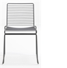 Hee Chair - на 360.ru: цены, описание, характеристики, где купить в Москве.