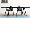 Loop Stand Table - на 360.ru: цены, описание, характеристики, где купить в Москве.