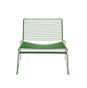 Hee Lounge Chair - на 360.ru: цены, описание, характеристики, где купить в Москве.