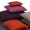 May Cushion - на 360.ru: цены, описание, характеристики, где купить в Москве.