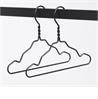 Wire Hanger - на 360.ru: цены, описание, характеристики, где купить в Москве.