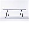 Loop Stand High table - на 360.ru: цены, описание, характеристики, где купить в Москве.