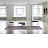 Tray Table - на 360.ru: цены, описание, характеристики, где купить в Москве.