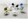 About A Chair - на 360.ru: цены, описание, характеристики, где купить в Москве.