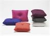 Dot Cushion 2x2 - на 360.ru: цены, описание, характеристики, где купить в Москве.