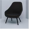 About A Lounge Chair AAL83 / AAL93 - на 360.ru: цены, описание, характеристики, где купить в Москве.