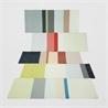 Paper carpet - на 360.ru: цены, описание, характеристики, где купить в Москве.