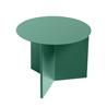 Slit table - на 360.ru: цены, описание, характеристики, где купить в Москве.