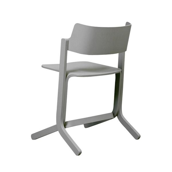 Ru Chair - на 360.ru: цены, описание, характеристики, где купить в Москве.