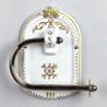 1301 Carline - на 360.ru: цены, описание, характеристики, где купить в Москве.