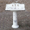 0303 Charleston - на 360.ru: цены, описание, характеристики, где купить в Москве.