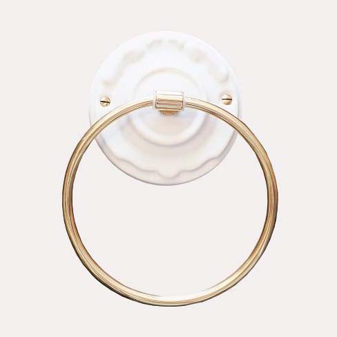 1116 Towel Ring - на 360.ru: цены, описание, характеристики, где купить в Москве.