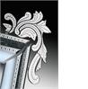 Barokko King - на 360.ru: цены, описание, характеристики, где купить в Москве.
