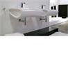 Hi-Line Wall-hung washbasin - на 360.ru: цены, описание, характеристики, где купить в Москве.