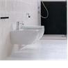 Dial Wall-hung wc - на 360.ru: цены, описание, характеристики, где купить в Москве.