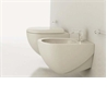 ABC abw10 WC wall-hung - на 360.ru: цены, описание, характеристики, где купить в Москве.