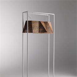 Настольная лампа AZTECA - kupivipru