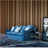 Milos sofa - на 360.ru: цены, описание, характеристики, где купить в Москве.