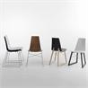 Ray chair - на 360.ru: цены, описание, характеристики, где купить в Москве.