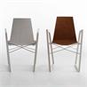 Ray armchair - на 360.ru: цены, описание, характеристики, где купить в Москве.