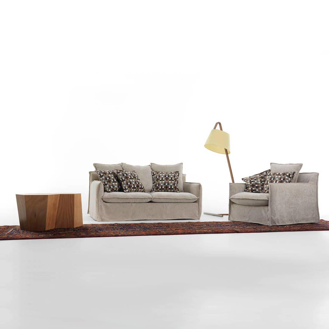 Milos armchair - на 360.ru: цены, описание, характеристики, где купить в Москве.