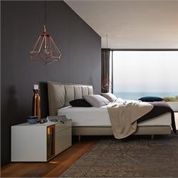 кровати германия купить немецкие кровати с подъемным механизмом