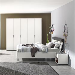 немецкая мебель для спальни купить мебель для спальни германия в