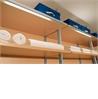 Paso interior fittings - на 360.ru: цены, описание, характеристики, где купить в Москве.