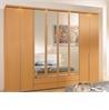 Multi-forma wardrobe - на 360.ru: цены, описание, характеристики, где купить в Москве.