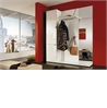 Tameta hallway - на 360.ru: цены, описание, характеристики, где купить в Москве.