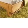 Flavo bed - на 360.ru: цены, описание, характеристики, где купить в Москве.