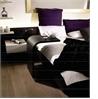 Mioletto Bed - на 360.ru: цены, описание, характеристики, где купить в Москве.