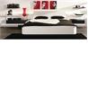 Mioletto Wall Shelves - на 360.ru: цены, описание, характеристики, где купить в Москве.