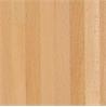 Alana oak / beech - на 360.ru: цены, описание, характеристики, где купить в Москве.