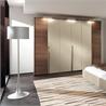 Cutaro bedroom - на 360.ru: цены, описание, характеристики, где купить в Москве.