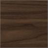 Cutaro chest of drawers - на 360.ru: цены, описание, характеристики, где купить в Москве.
