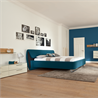 Sera bed 01 - на 360.ru: цены, описание, характеристики, где купить в Москве.